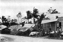 ☀ Puerto Rico ☀1899 San Ciriaco hurricane - Wikipedia, the free encyclopedia
