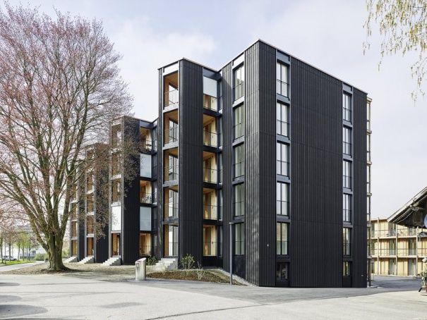 Европейское жилье квартиры в нью йорке купить недорого