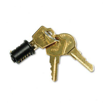 hon replacement keys 25 best images about cabinet amp drawer locks on 16593