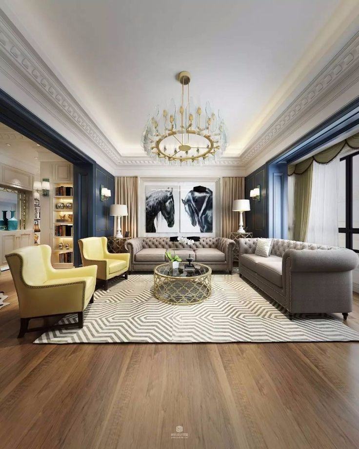 5581 Best Living Room Furniture Trends Images On Pinterest | Living Room  Furniture, Interior Design Living Room And Living Room Sets