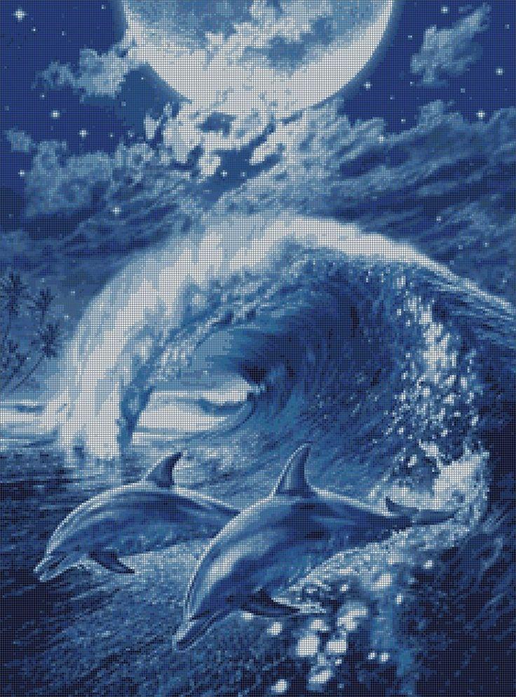 Ночное море_s_enl.jpg (758×1024)