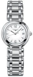 Longines Primaluna Ladies Watch L8.110.4.16.6