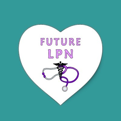 17 best images about lpn on pinterest im sites notebooks and