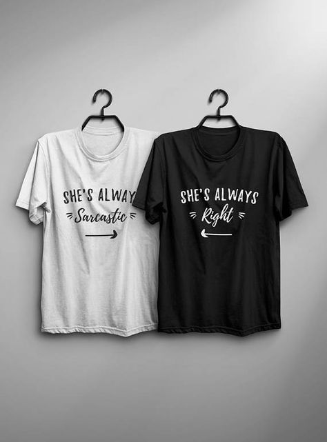 Beste Freundin Shirt Geschenk für bestfriend bff besties Shirts Geburtstagsgeschenk für ihre besteFreundin Grafik t-Shirt sarkastische T-shirts lustige t-shirts