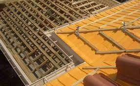 Ahşap Çatı  #catimerdiveni #catimerdivenleri #catimerdivenfiyatlari