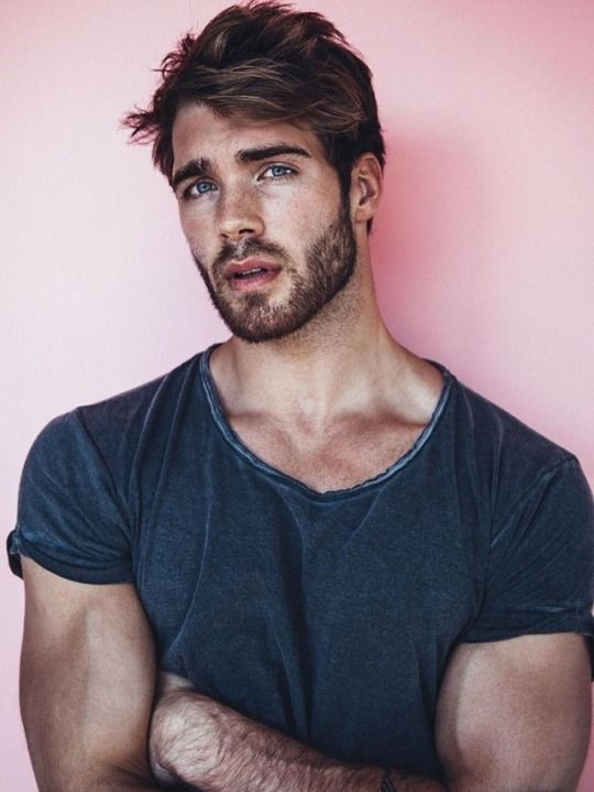 66e0d0d770f9c MEUS GATINHOS   Bearded Handsome in 2019   Pinterest   Beautiful men ...