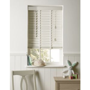 1000 Ideas About White Wooden Blinds On Pinterest Wood
