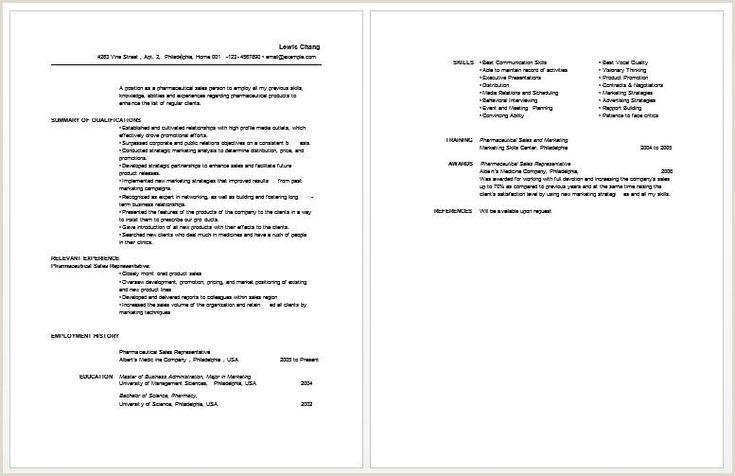 Pharmacist resume objectiveobjective pharmacist resume