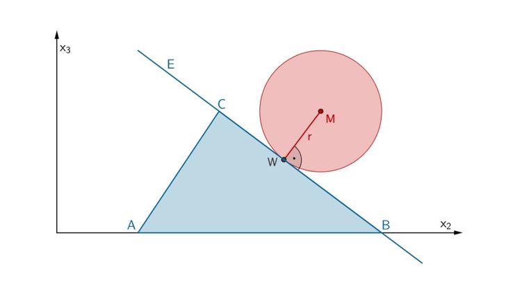45 best Mathematik Abitur Bayern 2012 images on Pinterest | Abitur ...