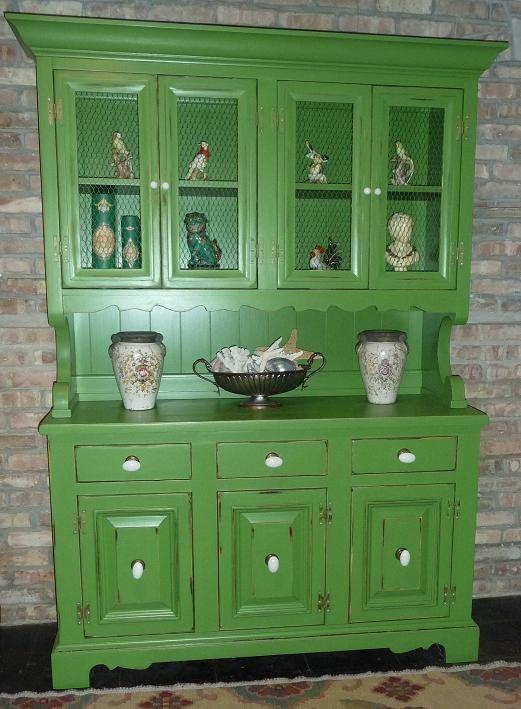 Kitchen Cabinet Refinishing San Francisco
