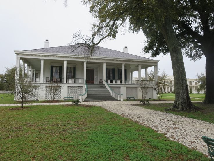 beauvoir jefferson davis home biloxi ms