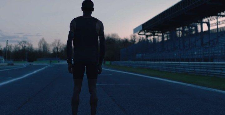 ナイキのマラソン2時間切りプロジェクト成功の背景マーケティングの手本となる事例DIGIDAY日本版 - Yahoo!ニュース
