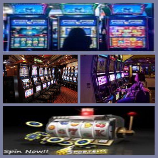 Классические игровые автоматы.Ассортимент игровых автоматов обширный.Отдельную категорию занимают классические слот машины, являющиеся последователями одноруких бандитов.Они отличаются простым функционалом.