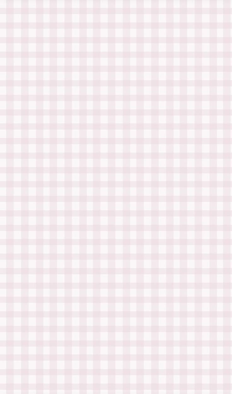 Cute Pastel Wallpaper, Soft Wallpaper, Cute Patterns Wallpaper, Kawaii Wallpaper, Cartoon Wallpaper, Checker Wallpaper, Grid Wallpaper, Iphone Background Wallpaper, Screen Wallpaper