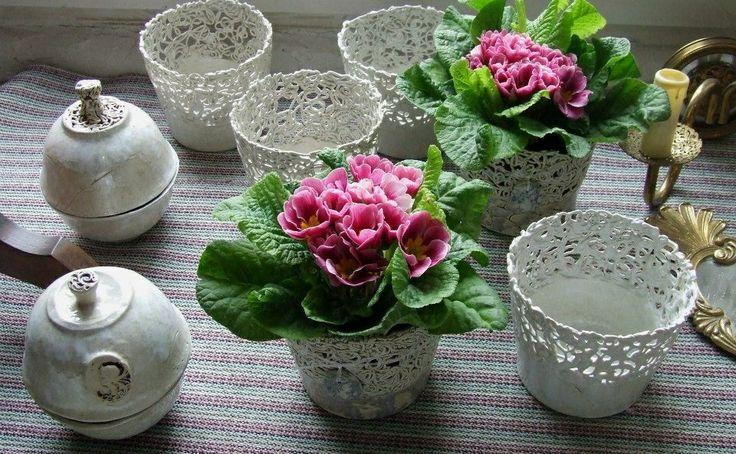 Iluseesti.eu Estonian ceramic