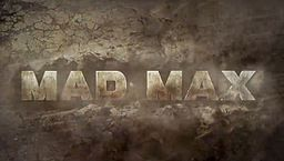 http://en.wikipedia.org/wiki/Mad_Max_%282015_video_game%29