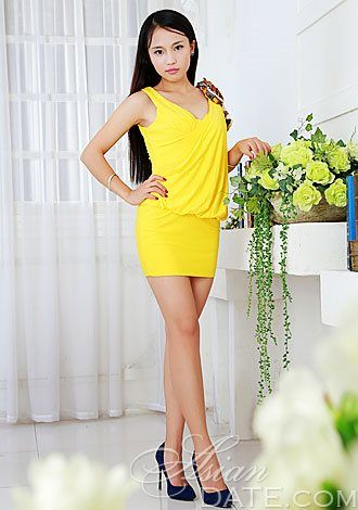 kunming asian personals Worldfriends is where you come to make new friends, explore new cultures, and just hang out meet your neighbors in the global village join worldfriends.
