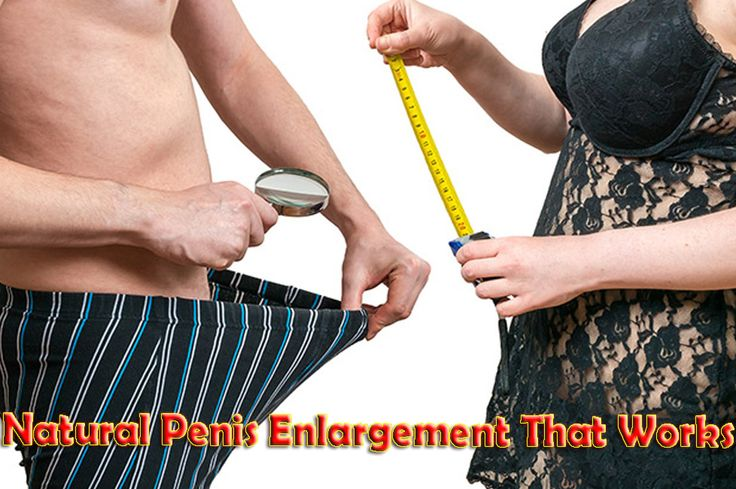 Natural Penis Enlargement That Works   http://www.infomagazines.com/health-and-fitness/men-health/natural-penis-enlargement-that-works/   #PenisEnlargementThatWorks #Penis_Enlargement_That_Works   http://www.pinterest.com/infomagazinesco/  Penis Enlargement That Works,  Male Enhancement Pills That Work,  Male Enhancement Products,  Male Enhancement Surgery,  Natural Male Enhancement Exercises