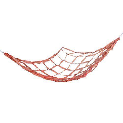 ber ideen zu camping h ngematte auf pinterest h ngemattenzelt zelt und camping. Black Bedroom Furniture Sets. Home Design Ideas