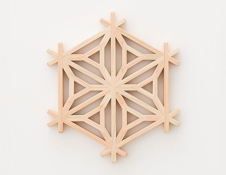 1000+ images about Woodwork Kumiko on Pinterest