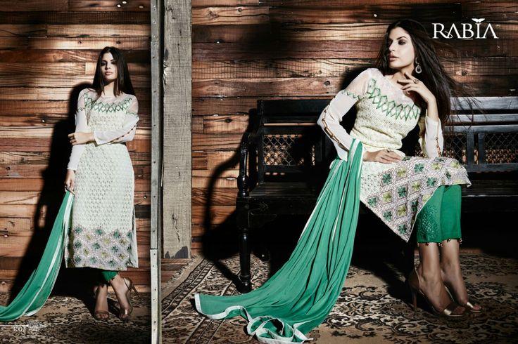 Shopping This Salwar Suit http://gunjfashion.com/
