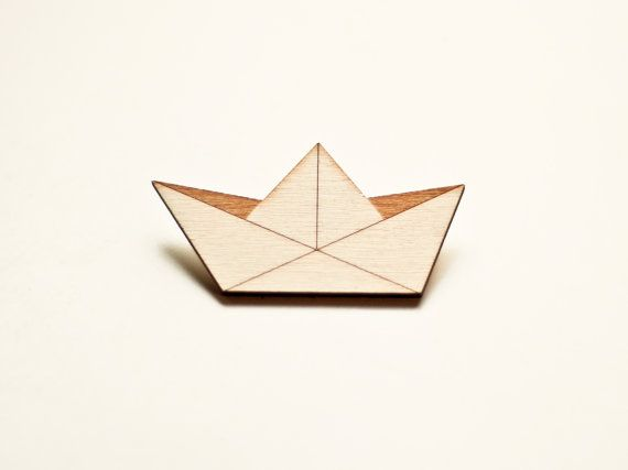 Really want a new tattoo. Thought it was a good idea to have a paper boat on my foot but remembered how painful it was to get the paper airplane on the other foot. Really want it though..