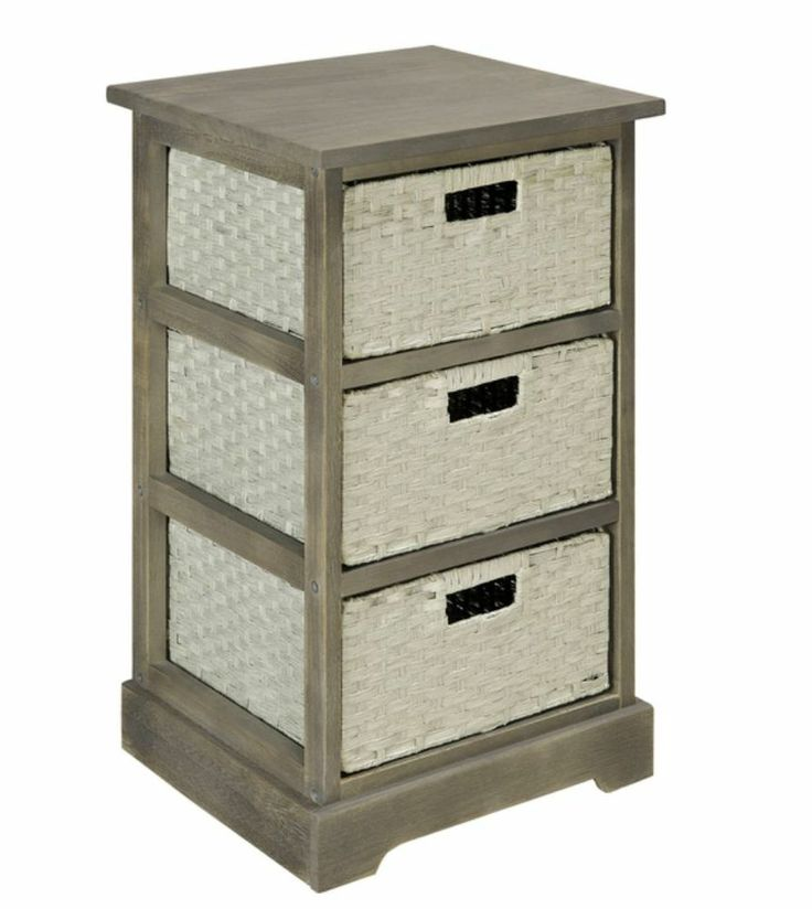 60 best storage ideas for the home images on pinterest organization ideas good ideas and. Black Bedroom Furniture Sets. Home Design Ideas