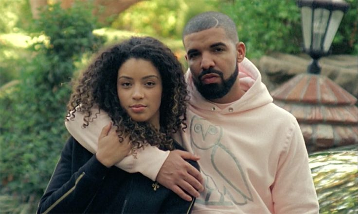 """Drake Announces OVO Flagship Store Opening In L.A. [WATCH VIDEO]   Rapper Drake is set to take over the Los Angeles fashion scene with a store opening this saturday to house his OVO pieces'""""The flagship store will offer the cut-crafters couture and is set to rock the city when its launch event kicks off at 11am on Saturday and welcomes a number of the stars celebrity pals as well as the thousands expected to descend upon it to nab their first look at it.""""  Watch video after the cut;  drake…"""