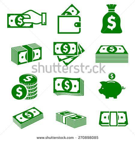 Money Stockfoto's, afbeeldingen & plaatjes   Shutterstock