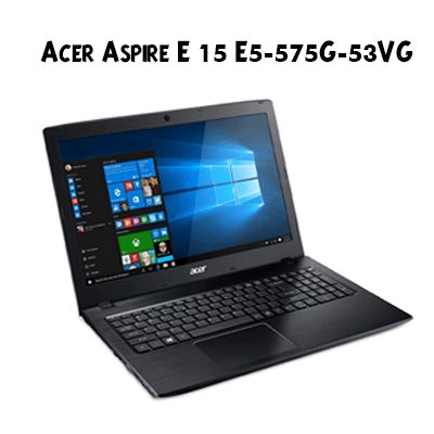 Are you a gaming fan then take a look at the best gaming laptop under 500. Select the right gaming laptop under 500 for yourself. Check out today: http://laptopify.com/best-gaming-laptops-under-500-dollars