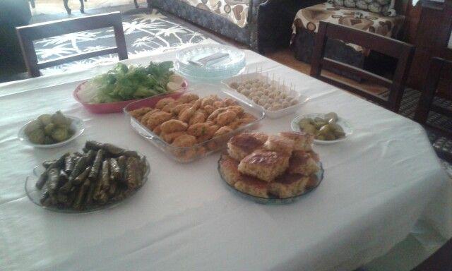 Bon appetit part 2