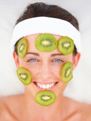 pimple remedies