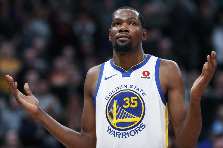 Kevin Durant donates $10 million to Prince George's Co. students | WTOPhttps://wtop.com/prince-georges-county/2018/02/kevin-durant-donates-10-million-students-prince-georges-co/