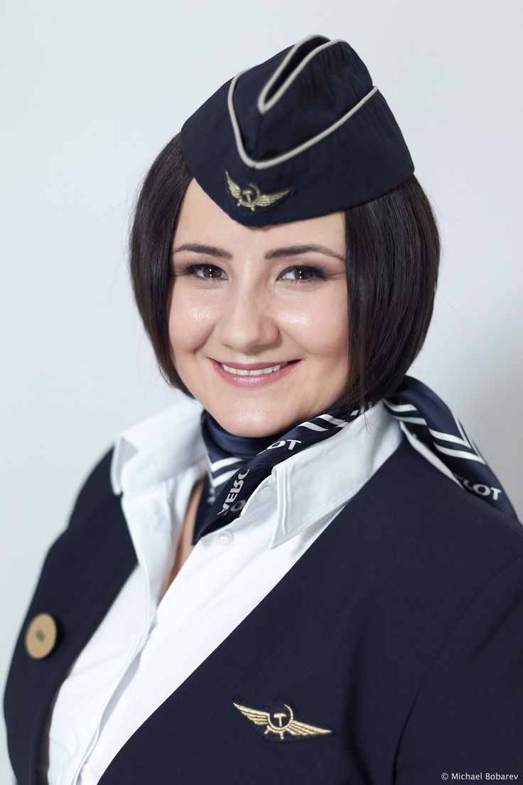 Airchief #best #woman #angelsofair #flightattendant #flywithme #cabincrew #crewlife #stewardess #uniform #falife #hostie #cabinattendant #crewfie #airhostess #southwestairlines #germanwings #deltaairlines #americanairlines #turkishairlines #pegasusairlines #onurair #virginatlantic #lufthansa #aeroflot #chief #chiefcrew #airchief #portrait #airportrait image credit: @michaelbobarev