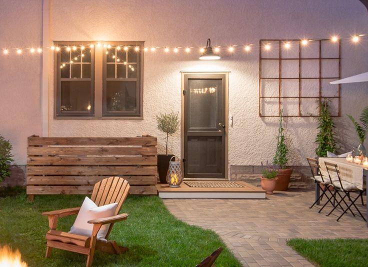 les 25 meilleures id es concernant cacher les climatiseurs. Black Bedroom Furniture Sets. Home Design Ideas
