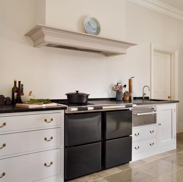 Ungewöhnlich Stahlrahmen Küchenschränke Galerie - Benutzerdefinierte ...