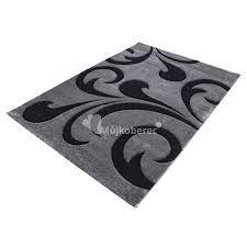 Výsledek obrázku pro koberec kusový puntíky