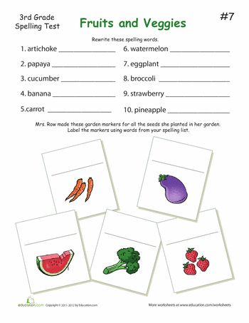 68 best images about food unit on pinterest computer center fruits and vegetables and vegetables. Black Bedroom Furniture Sets. Home Design Ideas