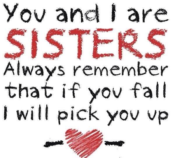voor zussen \u00e9n vriendinnen\u002639;  teksten  Pinterest