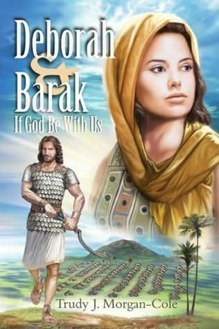 The story of defeat of the Canaanites under the prophetic leadership of Deborah and the military leadership of Barak
