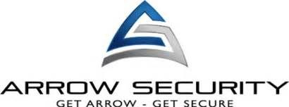 Search Arrow cctv camera. Views 6627.