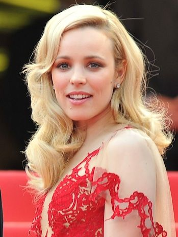 Midnight In Paris Premiere - 64th Annual Cannes Film Festival-pin it by carden