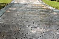 Google Image Result for http://static.concretenetwork.com/photo-gallery/images/250x166Exact/concrete-driveways_8/flagstone-natural-decorative-concrete-institute_370.jpg
