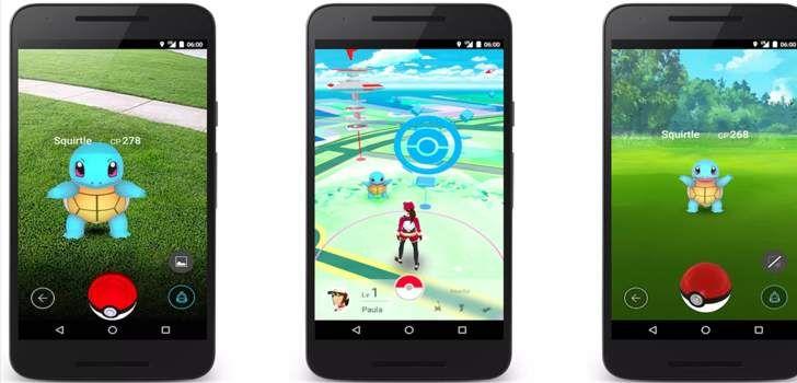 Desde seu anúncio oficial pela Nintendo, Pokemon GO tem sido uma grande espera por parte de todos os fãs de Pokemon, pois seria um jogo que traria os Pokemonpara o nosso mundo real… de alguma maneira, pelo menos, e essa maneira seria através da realidade aumentada. Essa semana a Niantic Labs começou seu segundo teste …