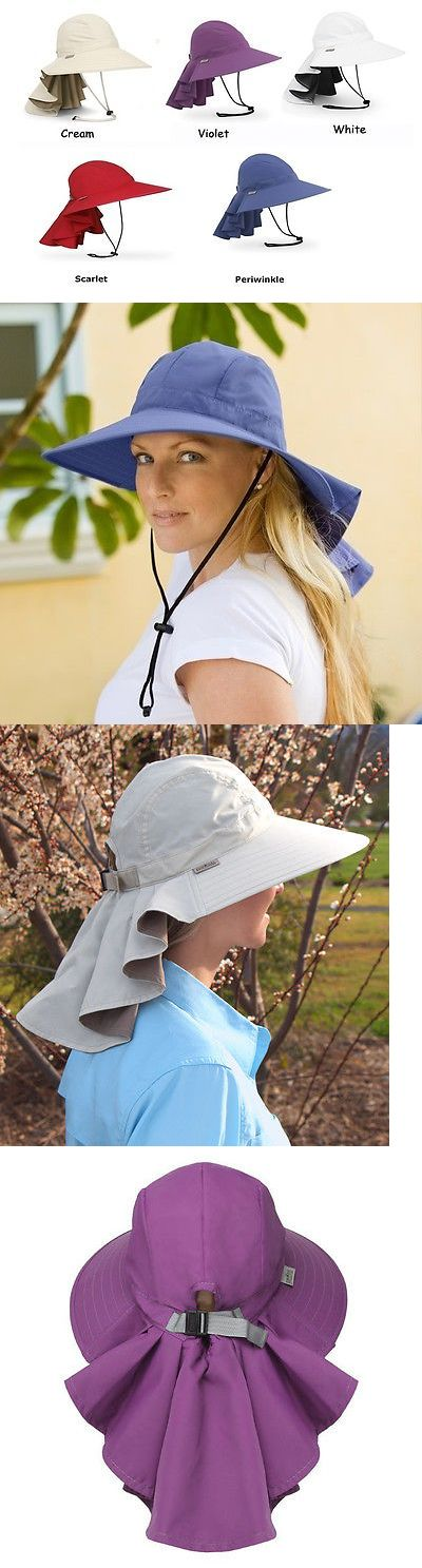 Hats 45230: Sunday Afternoons Sundancer Hat Upf 50+ Ladies Wide Brim Sun Hat -> BUY IT NOW ONLY: $39.5 on eBay!