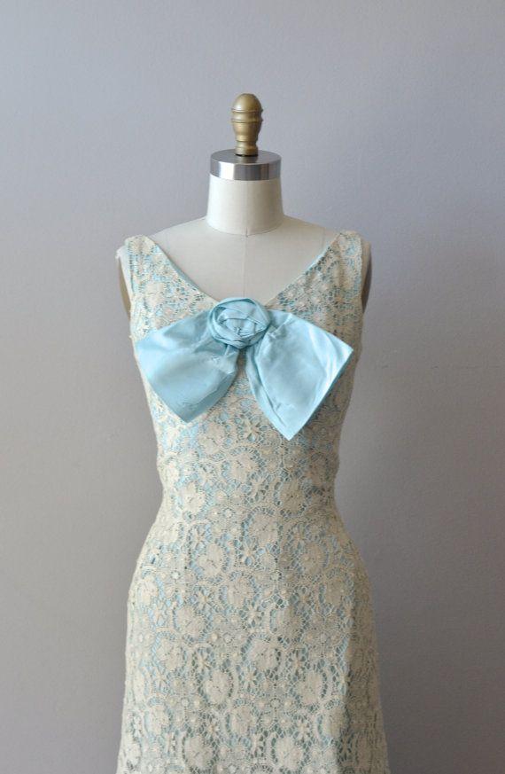 maxi dress 60s variety