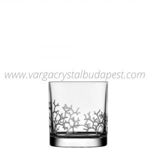 Coral Clear DOF 125€