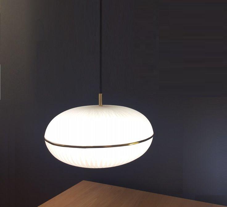 Precious l celine wright celine wright s precious l luminaire lighting design signed 28282 product