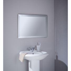 Bathroom Lights Tesco 10 best ceiling lights images on pinterest | ceiling lights