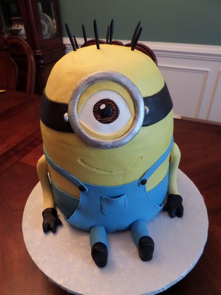 23 best Amazing Cakes images on Pinterest Amazing cakes Eat